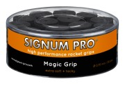 SIGNUM PRO  Magic Grip 30er BOX schwarz