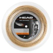 Head Rip Control Tennissaite 200 m