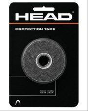Kopfschutzband HEAD