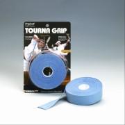 Tourna Grip Original 10er