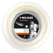 HEAD SONIC PRO Tennissaite 200 m