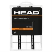 HEAD Xtreme soft Overgrip 12er weiss