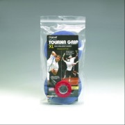 Tourna Grip Original 30 er Packung