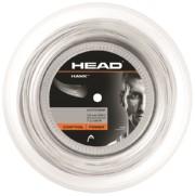 HEAD HAWK Tennissaite 200 m