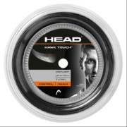 HEAD HAWK TOUCH 120 m Rolle