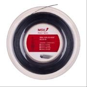 MSV FOCUS HEX PLUS 38  -  200 m Rolle