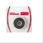 WILSON Kopfschutzband