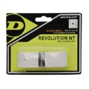 DUNLOP Revolution NT Basic Grip weiss