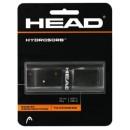 HEAD Hydro Sorb schwarz