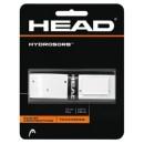 HEAD Hydro Sorb weiss