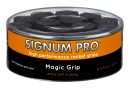 SIGNUM PRO  Magic Grip 30er BOX schwarz