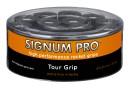 SIGNUM PRO Tour Grip 30er BOX schwarz