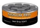 SIGNUM PRO  Wet Grip 30er BOX