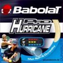 Babolat  Pro Hurricane 12 m Set
