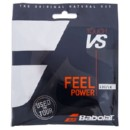 Babolat  Naturdarmsaite VS Touch 1,30 mm