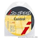 Isospeed  Control 12 m Set