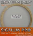 Signum Pro  Dura Touch, 1 Set 12 m