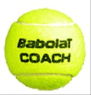 Babolat Coach