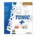 Babolat Naturdarmsaite Tonic + Ball Feel