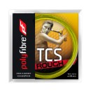 Polyfibre TCS Tennissaite  12 m