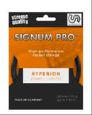 SIGNUM PRO Hyperion 12 m