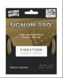 SIGNUM PRO Firestorm 12 m