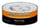 SIGNUM PRO MICRO Grip 30er BOX weiss