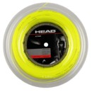 HEAD Lynx Tennissaite 200 m