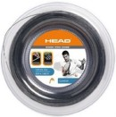 HEAD SONIC PRO edge Tennissaite 200 m