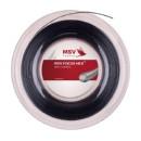 MSV FOCUS HEX 200 m Rolle