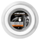 HEAD Gravety Tennissaite 200 m