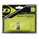 DUNLOP Revolution NT Basis Grip gelb