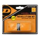 DUNLOP Revolution NT Basis Grip orange