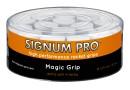 SIGNUM PRO  Magic Grip 30er BOX weiss