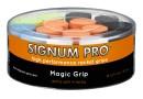 SIGNUM PRO  Magic Grip 30er BOX gemischt
