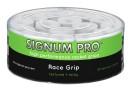 SIGNUM PRO Tour Grip 30er BOX weiss
