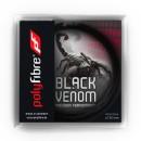 Polyfibre Black Venom 12 m Set